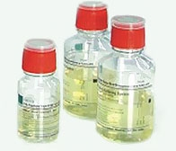 Ready Prepared Blood Culture Bottles