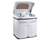 Fully automated analyzers